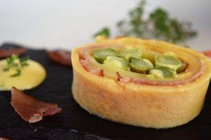 Schwarzwald Sushi