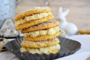 Oster-Whoopies