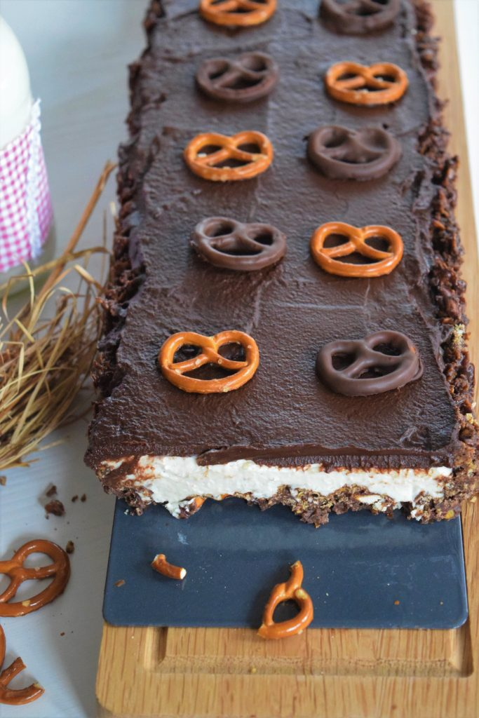 Süßes Oktoberfest